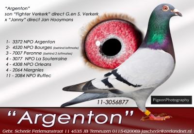 11-377-Argenton-400x277
